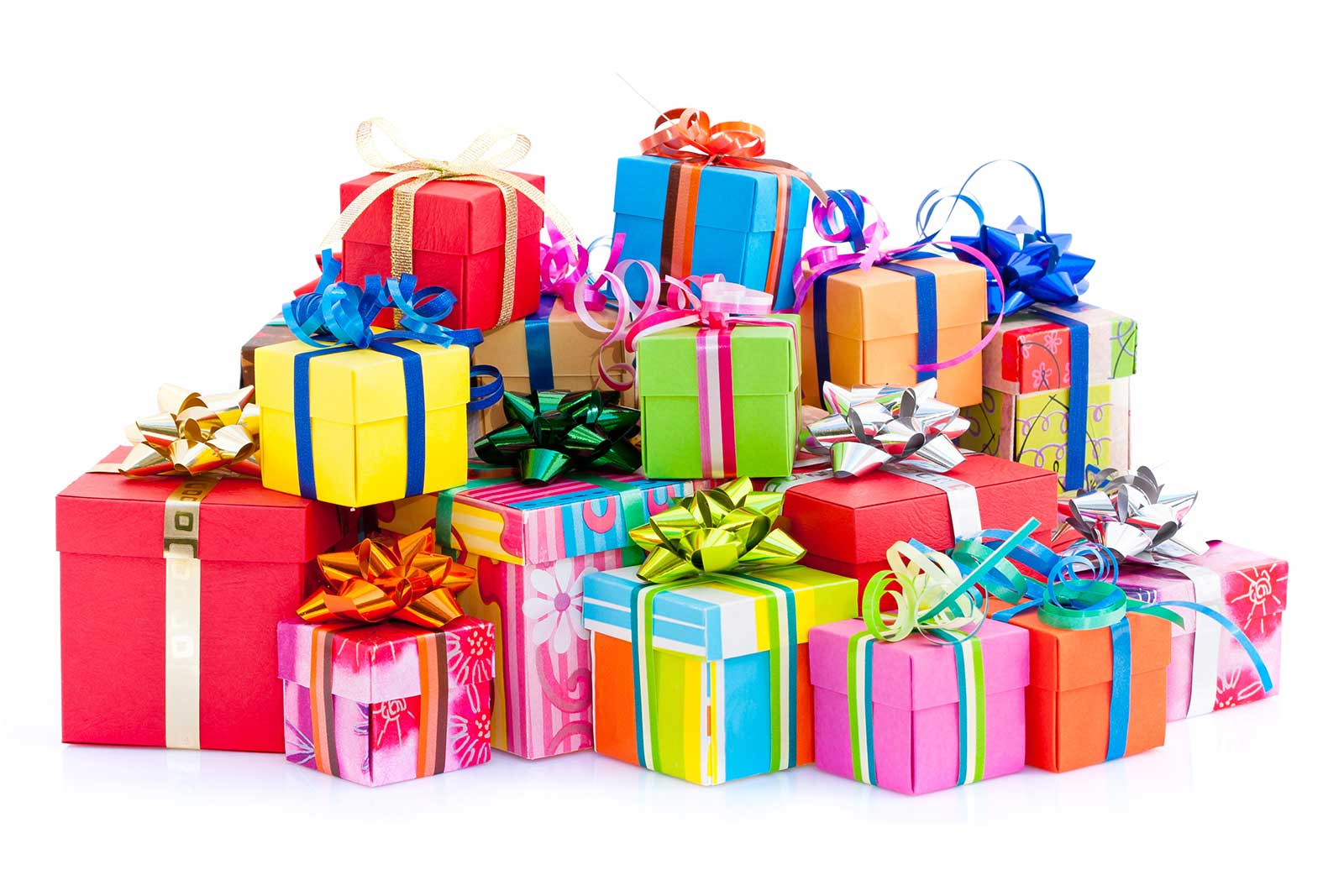 Gift Products Online And be a Part of Every Celebration
