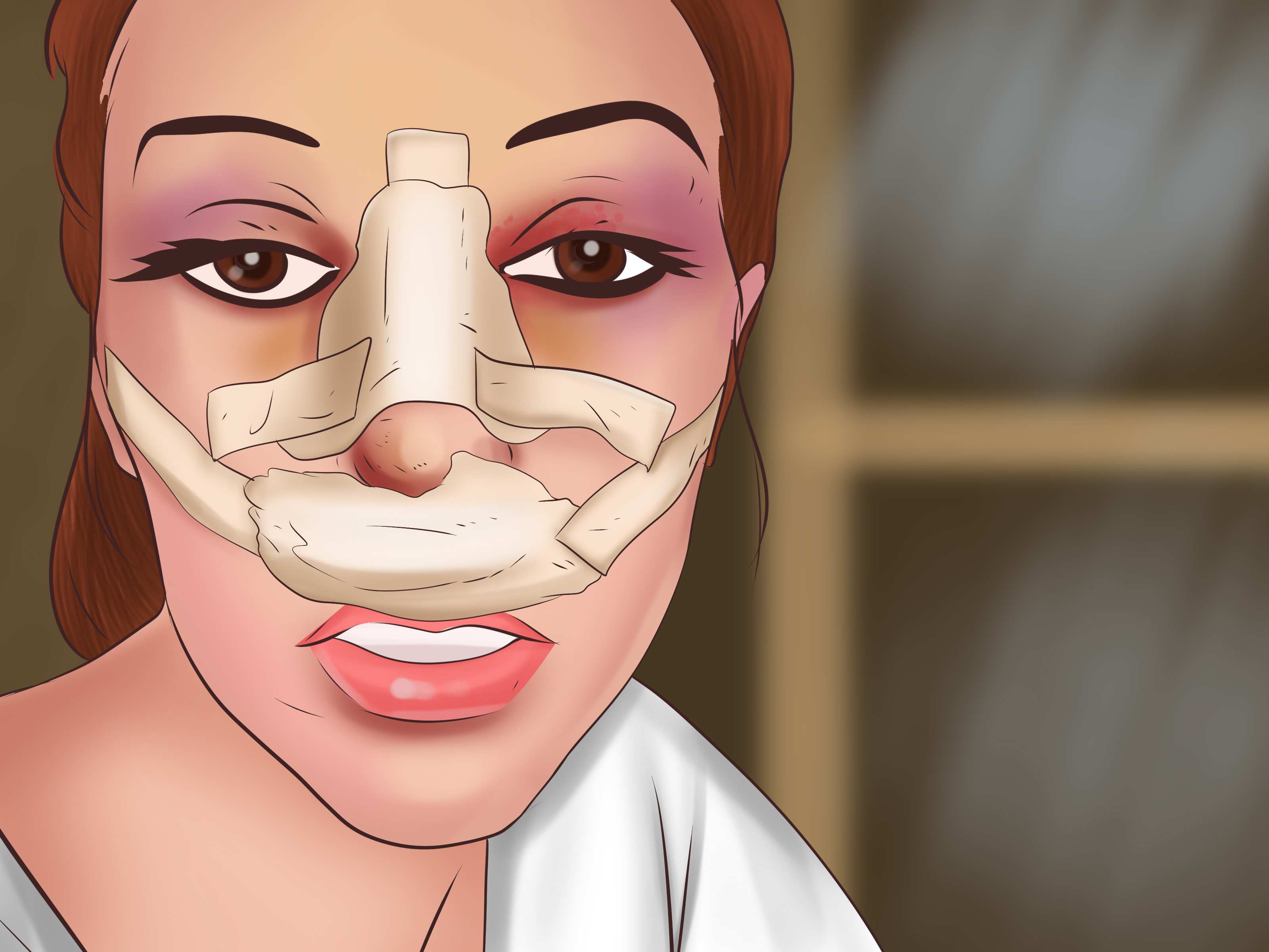 How to Buy Beauty And Health Products