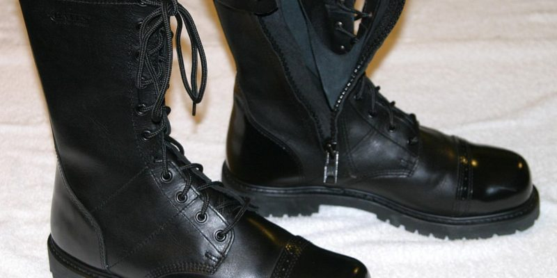 Know More About Aldo Shoes For Men