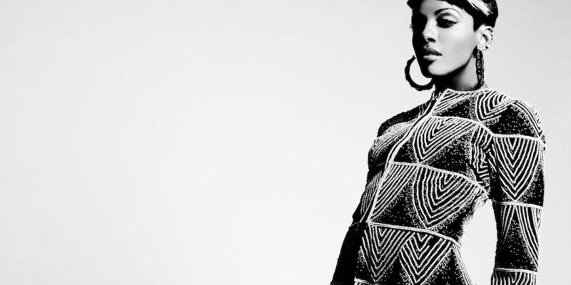 Online Lingerie Revolution - Indian Lingerie Fashion