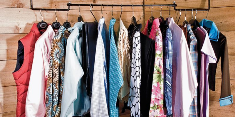Plus Size Boutiques Tips on Shopping Mistakes You Need to Ditch