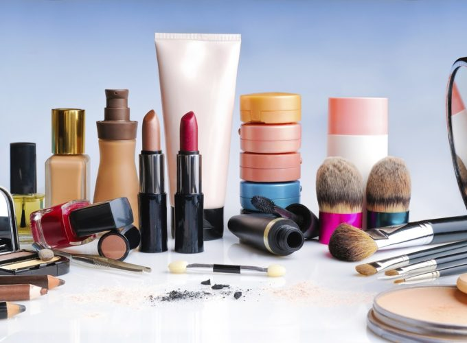 Save Money And Search For Discount Beauty Products Online